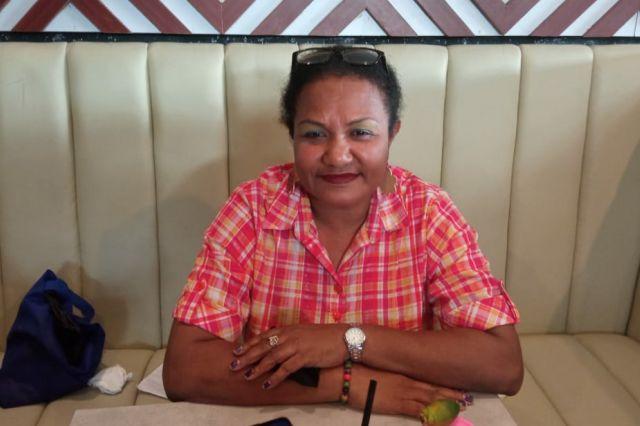 Dinilai Janggal, Aktivis Papua Mempertanyakan Keputusan Presiden Terkait Seleksi Pemilihan Sekda Papua